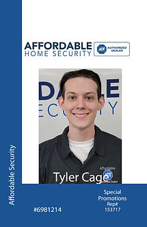 Tyler Cage Badge.jpg