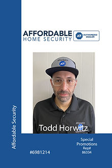 Todd Horwitz Badge.jpg