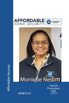 Monique Nesbitt Badge.jpg
