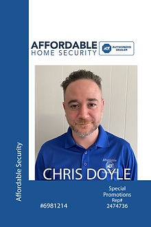 Chris Doyle Badge.jpg