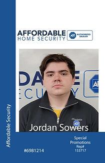 Jordan Sowers Badge.jpg