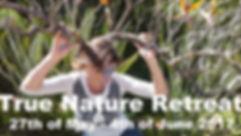 true nature for may - june.jpg