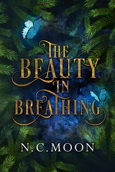 THE BEAUTY IN BREATHING.png