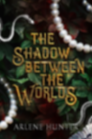 THE SHADOW BETWEEN THE WORLDS small.png
