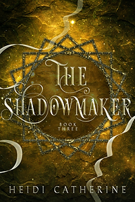 THE SHADOWMAKER.png