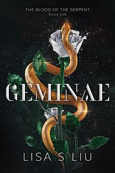 GEMINAE 3.png
