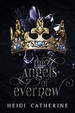 THE ANGELS OF EVERNOW.png