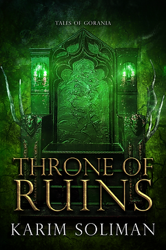 THRONE OF RUINS 2.png