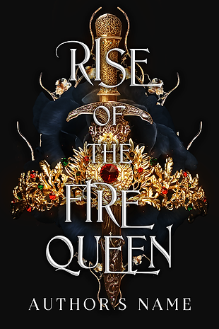 RISE OF THE FIRE QUEEN small.png