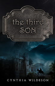 THE THIRD SON 3.png