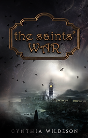 THE SAINTS' WAR FINAL 2.png