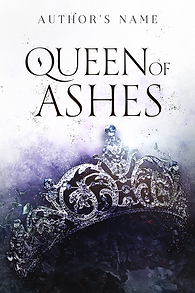 QUEEN OF ASHES small.png