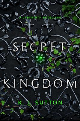 SECRET KINGDOM.png