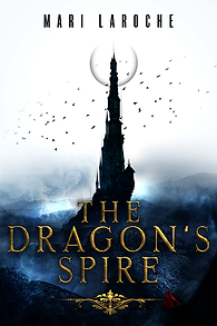 THE DRAGON'S SPIRE small.png
