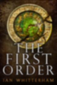 THE FIRST ORDER.png