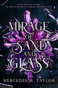 MIRAGE OF SAND AND GLASS small.png