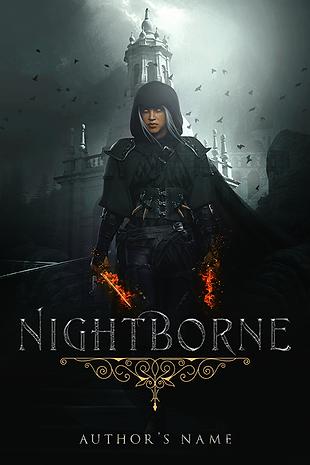 NIGHTBORNE ebook small.png