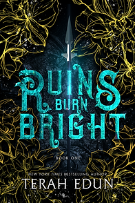RUINS BURN BRIGHT UPDATED 2.png