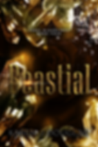 BEASTIAL 2.png