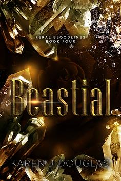 BEASTIAL 2.png