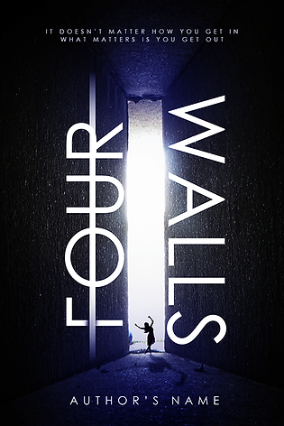FOUR WALLS premade small.png