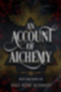 AN ACCOUNT OF ALCHEMY 2 small.png