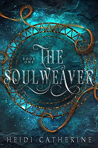 THE SOULWEAVER 2.png