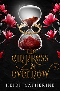 THE EMPRESS OF EVERNOW.png