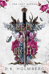KEEPER OF LIGHT small.png