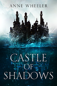 CASTLE OF SHADOWS small.png