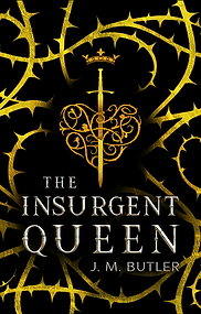 THE INSURGENT QUEEN.png