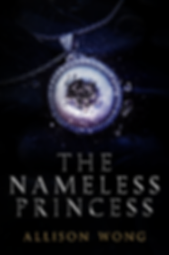 THE NAMELESS PRINCESS small.png