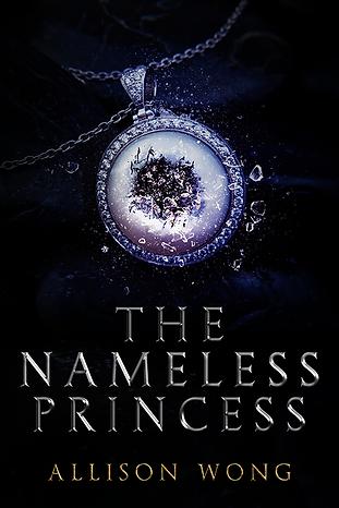 THE NAMELESS PRINCESS small.png