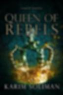 QUEEN OF REBELS 2.png