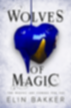 WOLVES OF MAGIC small.png