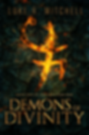 DEMONS OF DIVINITY small.png
