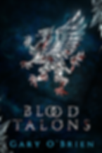 BLOOD TALONS small.png