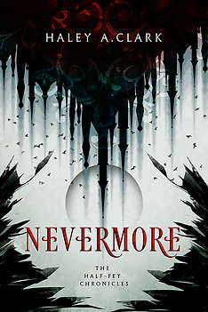 NEVERMORE small.png