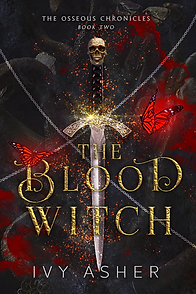 THE BLOOD WITCH.png