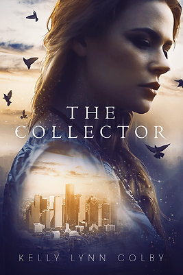 THE COLLECTOR small.png