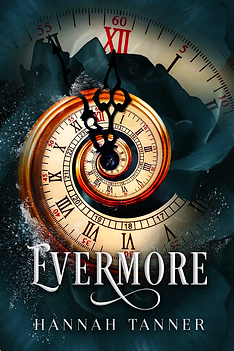 EVERMORE .png