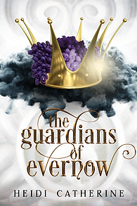 THE GUARDIANS OF EVERNOW.png