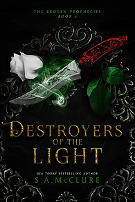 DESTROYERS OF THE LIGHT small.png