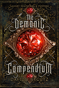 THE DEMONIC COMPENDIUM FINAL small.png