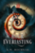 HOUR EVERLASTING 2.png