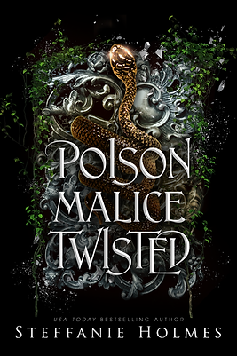 POISON MALICE TWISTED.png