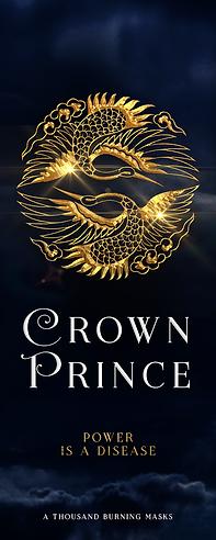 CROWN PRINCE BOOKMARK.png