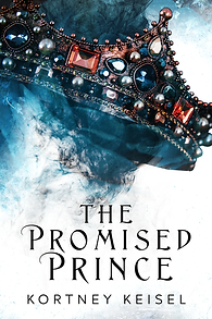 THE PROMISED PRINCE.png