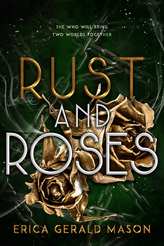RUST AND ROSES.png