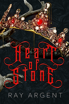 HEART OF STONE small.png